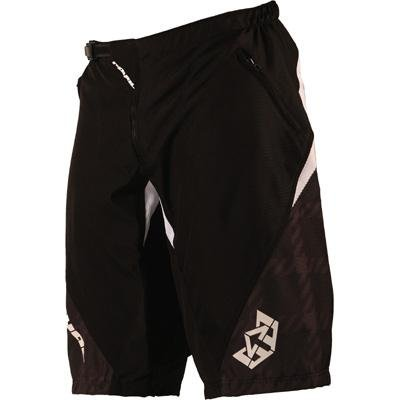 Image of Royal Racing 2011 Men's SP-247 Cycling Short - 9445 (B004MB7U60)