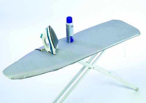 silicone ironing board covers with pads free download