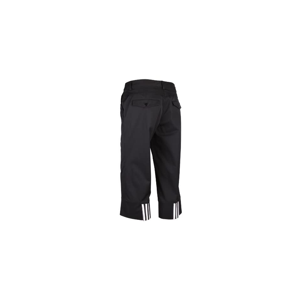 details for superior quality later Adidas Damen Capris 3/4 Hosen kurze Outdoor ClimaCool Lycra ...
