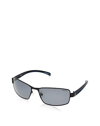 Columbia Gafas de Sol Ernest (61 mm) Negro