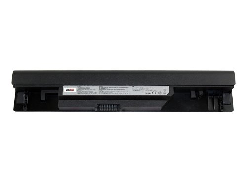 Of one mind Power premium Dell JKVC5 Laptop Battery by United Power