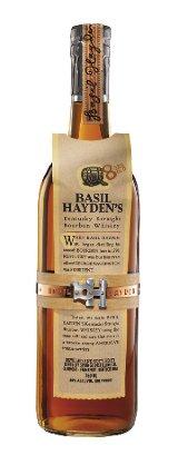Basil Hayden