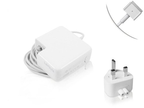 85W Magsafe 2 Charger for Apple MacBook Pro 15