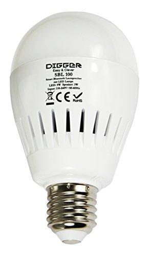 digger-start-100-smart-rvb-ampoule-led-e27-5-w-blanc-luminosite-et-couleur-controlable-par-applicati