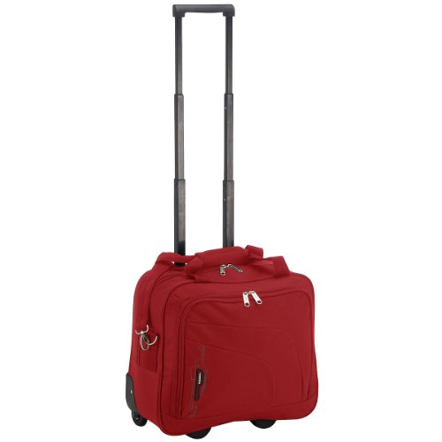 gabol-week-business-trolley-bag-with-laptop-compartment-40-cm-red