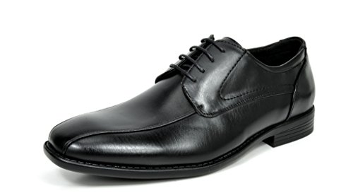 Bruno-MARC-DP-Mens-Formal-Modern-Classic-Lace-Up-Leather-Lined-Oxford-Dress-Shoes