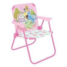 Disney Princess Summer Palace Patio Chair from Disney
