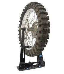 Amazon Com Park Tool Motorcycle Bike Rim Tire Wheel