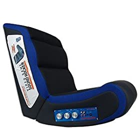 Pyramat PM220 Sound Rocker Chair