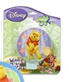 Disney Winnie The Pooh Night Light (C)