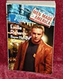 Bayou Midnight (Men Made in America: Louisiana #18) (0373360215) by Emilie Richards