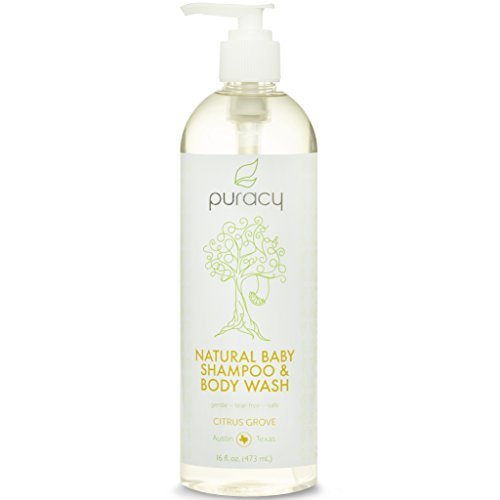 Puracy-Natural-Baby-Body-Wash-Shampoo-Citrus-Grove-16-Ounces