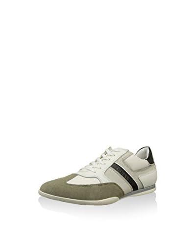 Guess Sneaker Fm1Laksue12