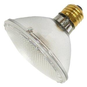 Halco 70345 - Hp30Fl60/S/Hx Par30 Halogen Light Bulb