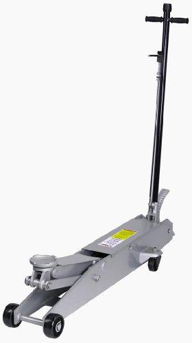 Otc (1505B) 5 Ton Service Jack front-452034
