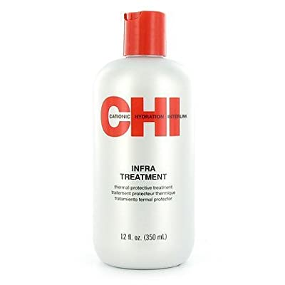 Infra Treatment Thermal Protecting 12 Oz by CHI