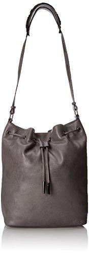 elliott-lucca-marion-medium-drawstring-bucket-bag-slate-one-size