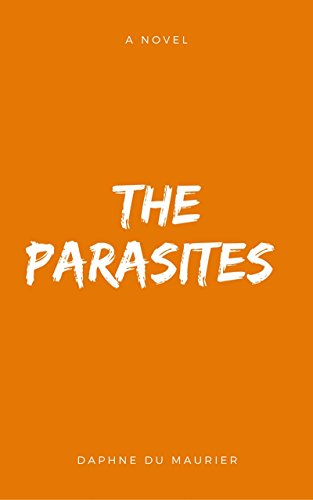 the-parasites