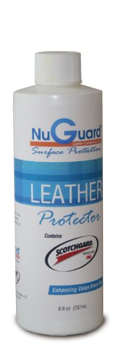 nuguard-featuring-scotchgard-leather-protector-8-ounce