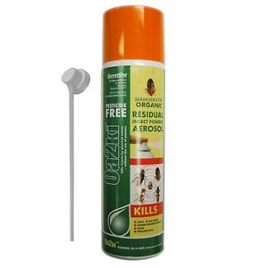 organic-insecticide-killer-aerosol-safe-control-of-crawling-flying-insects