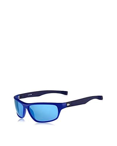 Lacoste Gafas de Sol L744S_424-64 Azul