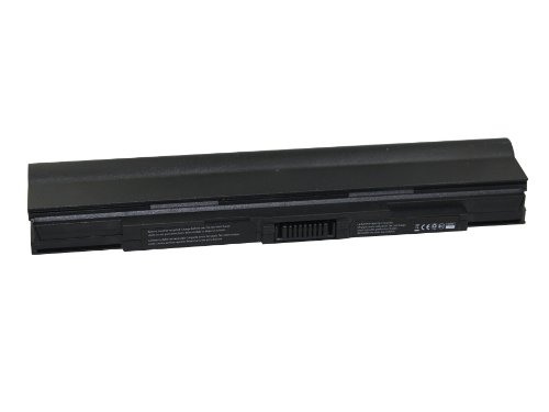Acer Aspire AO721-3620 Battery 56Wh, 5200mAh (Extended Genius)