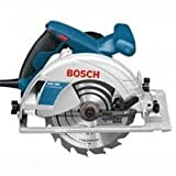 Bosch GKS190 190mm Hand Held Circular Saw 240V