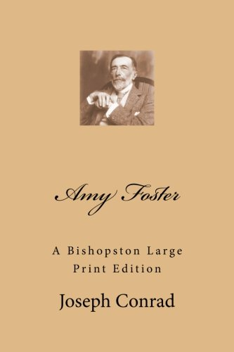 amy-foster