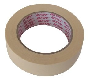 nastro-semi-crep-misure-45-x-50