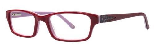 timex-occhiali-traveler-ciliegia-49-mm