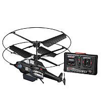 Blackstorm Micro Indoor Infrared Radio-Control Helicopter