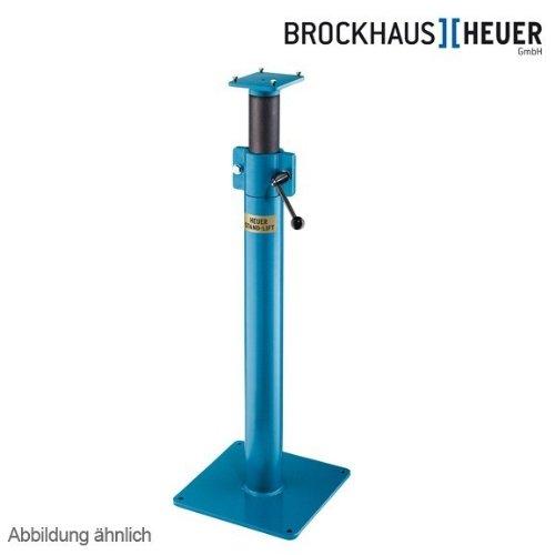 HEUER-Stand-Lift-fr-HEUER-Schraubstock