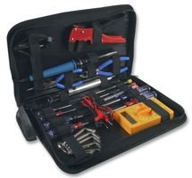 kit-tool-elect-s-iron-uk-plug-d00029-by-duratool