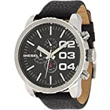 DIESEL - Men's Watches - DIESEL MEN - Ref. DZ4208