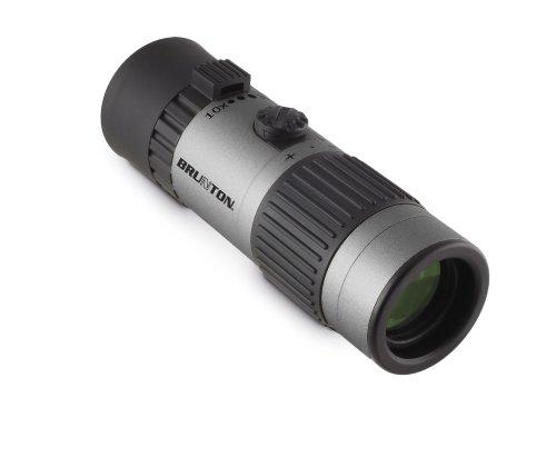 monoculaire-brunton-zoom-10-30-x-21-longue-vue