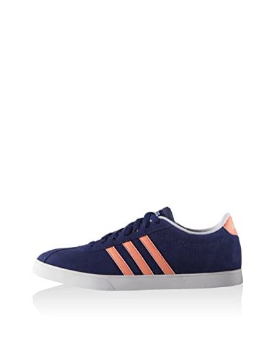 adidas Zapatillas Courtset