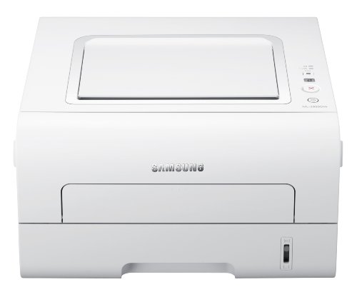 Samsung ML-2955DW Mono Laser Printer (Network Connectivity, Duplex)
