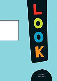 Book Cover: LOOK!
