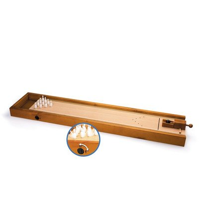 intex-syndicate-ltd-table-top-bowling
