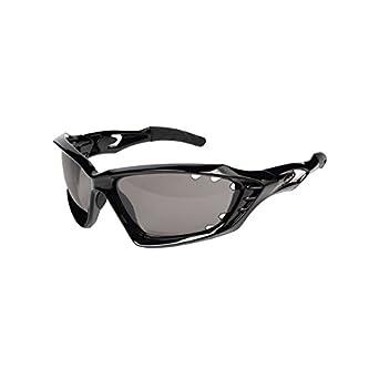 endura mullet light reactive cycling glasses black 2015. Black Bedroom Furniture Sets. Home Design Ideas