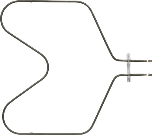 Whirlpool 308180 Bake Element (Whirlpool Oven Parts compare prices)