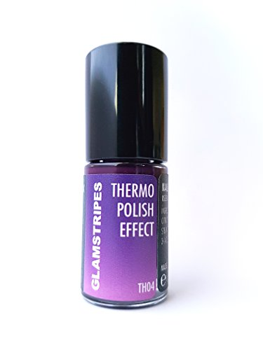 vernis-a-ongles-effet-thermique-polish-dark-to-light-violet-new