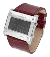 Orologio unisex da polso Haurex Effe5 DA222XV1