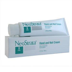 NeoStrata Hand and Nail cream 50g