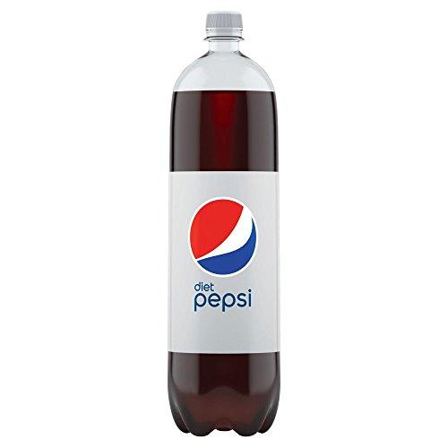 pepsi-diet-15ltr-x-12-x-1-pack-size
