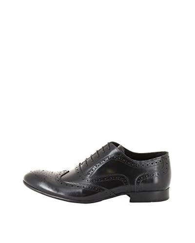 Fosco Zapatos Torin