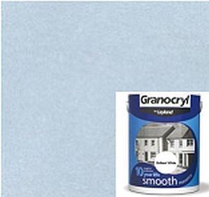 5ltr-granocryl-by-leyland-smooth-masonry-paint-spray-blue