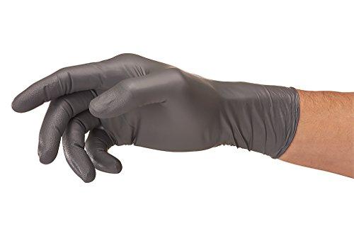 ansell-touchntuff-93-250-gants-en-nitrile-protection-contre-les-produits-chimiques-et-les-liquides-a