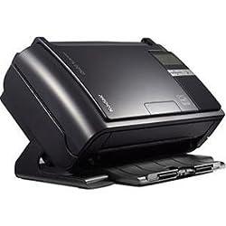 kodak i2620 scanner