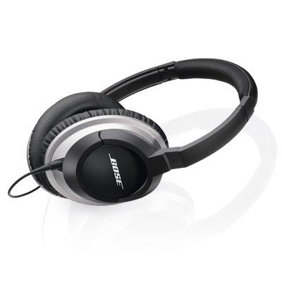 【国内正規流通品】Bose AE2 audio headphones (アラウンドイヤータイプ高音質オーディオヘッドホン) 329532-0010